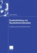 Einführung und Forschungsziele