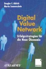 Die digitale Wirtschaft in den Griff bekommen