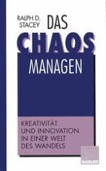 Einführung: Das Chaos managen