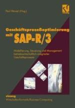 Implementierung von Geschäftsprozessen mittels SAP R/3: Unmöglichkeit oder Königsweg?
