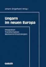 Deutschland und Europa Geschichtliche Grundlagen und Perspektiven