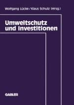 Der interne Zinssatz bei beliebigen Investitionen