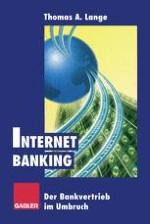 Internet Banking — Eine Potentialanalyse