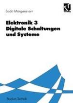 Definitionen und Begriffe der Informationsverarbeitung nach DIN 41859 und DIN 44300
