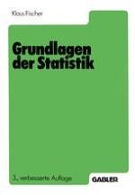 Betriebswirtschaftliche Statistik und ihre wesentlichen Aufgaben