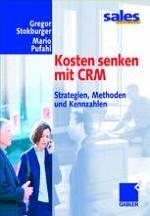 Was bedeutet CRM?