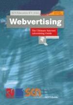 Why Internet Advertising?