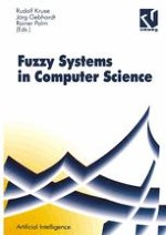 Fuzzy Systems in Germany: Historical Remarks