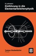 Grundlagen aus der Atom- und Kernphysik