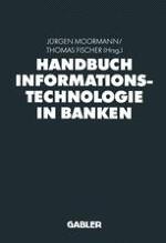 Umbruch in der Bankinformatik – Status quo und Perspektiven für eine Neugestaltung