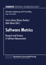 Quality and Productivity Improvement in Object-Oriented Software Development