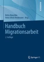 MigrantInnenarbeit – eine Einführung