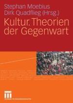 Kulturtheorien der Gegenwart - Heterotopien der Theorie