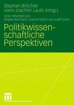 Zukunftsforschung für die gesellschaftliche Praxis