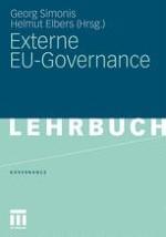 Die Analyse der externen Beziehungen der Europäischen Union – eine Annäherung