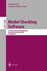 Formal Analysis of Processor Timing Models