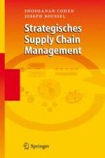 Eli Lilly Fallbeispiel: Wie Supply-Chain-Management den Produktlebenszyklus unterstützt