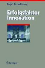Bildungskonzepte im innovatorischen Zeitalter: Das Beispiel GSBA Zürich unter Rektor Dr. Albert Stähli