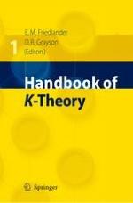 Deloopings in Algebraic K-Theory