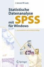 Installieren von SPSS