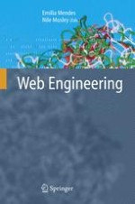 The Need for Web Engineering: An Introduction