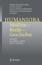 Ethik und Recht in Cicero, de officiis 3.12.50 ff.