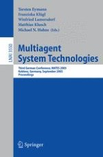 On the Convergence of Structured Search, Information Retrieval and Trust Management in Distributed Systems