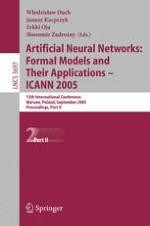 Neuro-fuzzy Kolmogorov's Network