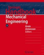 Introduction to Mathematics for Mechanical Engineering