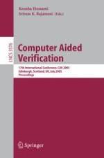 Randomized Algorithms for Program Analysis and Verification