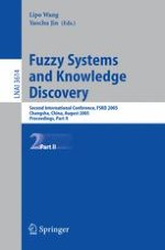 Dimensionality Reduction for Semi-supervised Face Recognition