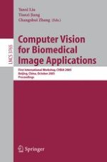 Computational Anatomy and Computational Physiology for Medical Image Analysis