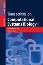 Accessible Protein Interaction Data for Network Modeling. Structure of the Information and Available Repositories