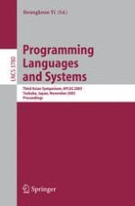 Type Systems for XML