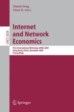 Recent Developments in Equilibria Algorithms