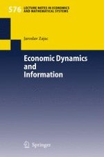 Rational Expectations of Efficiency and Incentive Schemes