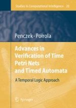 Petri Nets with Time