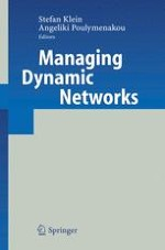 Networks as Orchestrations: Management in IT-enabled Inter-firm Collaborations