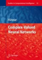 Complex-valued neural networks fertilize electronics