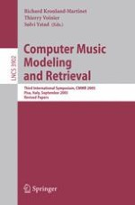 Dynamic Simulation of Note Transitions in Reed Instruments: Application to the Clarinet and the Saxophone