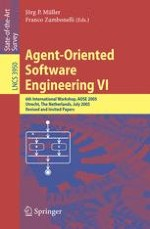 Operational Modelling of Agent Autonomy: Theoretical Aspects and a Formal Language