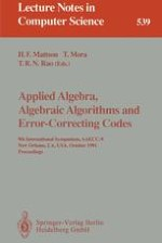 Algorithms for the shape of semialgebraic sets a new approach