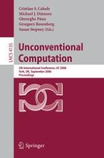 Graph Machines and Their Applications to Computer-Aided Drug Design: A New Approach to Learning from Structured Data