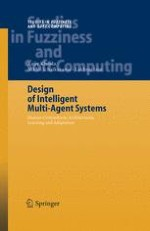 Humanization of Soft Computing Agents