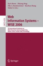 Internet-Scale Data Distribution: Some Research Problems