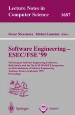 Extreme Programming: A Discipline of Software Development
