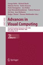 Multiple Description Coding for Robust Video Transmission Over Wireless Ad-Hoc Networks