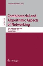 Recent Advances on Approximation Algorithms for Minimum Energy Range Assignment Problems in Ad-Hoc Wireless Networks