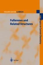 Principles of Fullerene Reactivity
