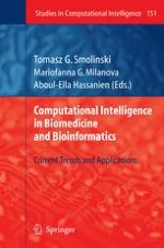 Computational Intelligence in Solving Bioinformatics Problems: Reviews, Perspectives, and Challenges